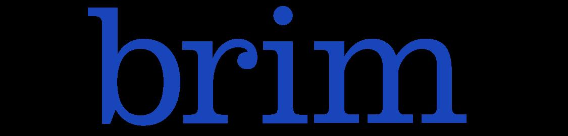 Brim-2