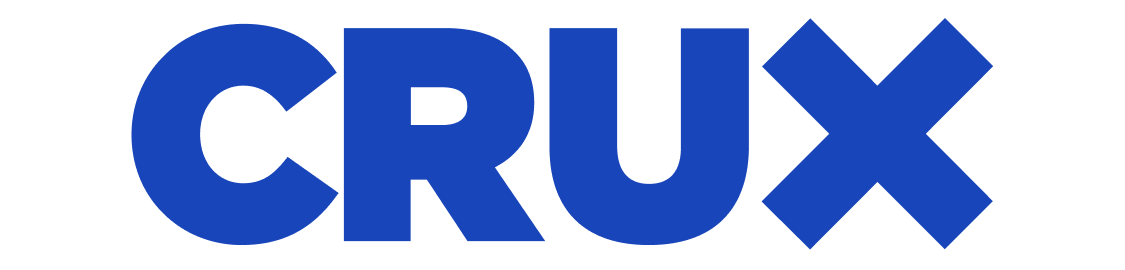 Crux-1