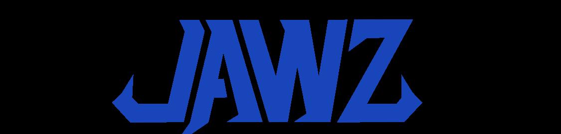 Jawz-1-1