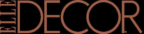 elledecor-1